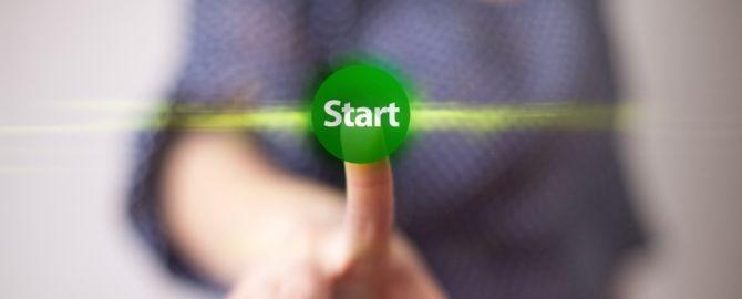 Warum Motivation Für Die Erledigung Von Aufgaben überbewertet Wird