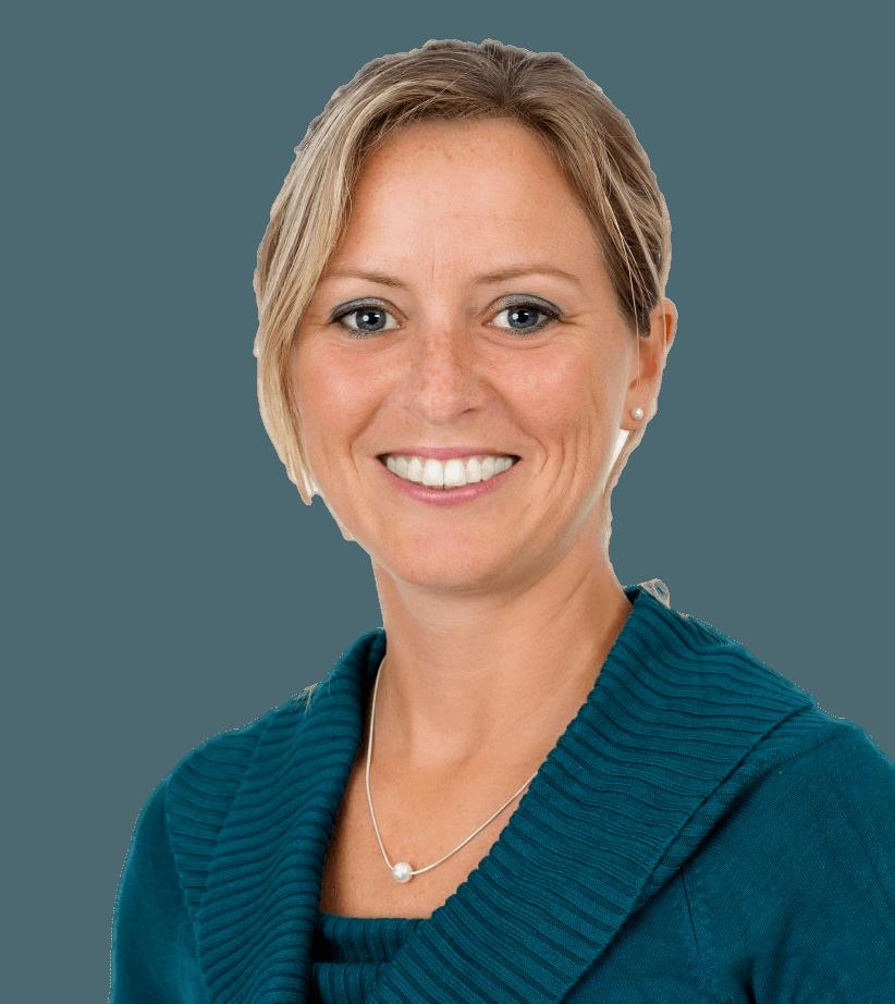 Birgit Boekhoff
