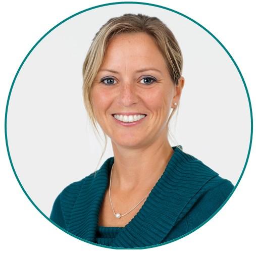 Birgit Boekhoff, ADHS-Coach und Trainerin