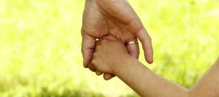 Auch ADHS-Kinder Haben Das Recht Auf Annahme