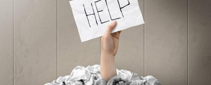 ADHS – Wie Sie (Selbst-) Überforderung Vermeiden