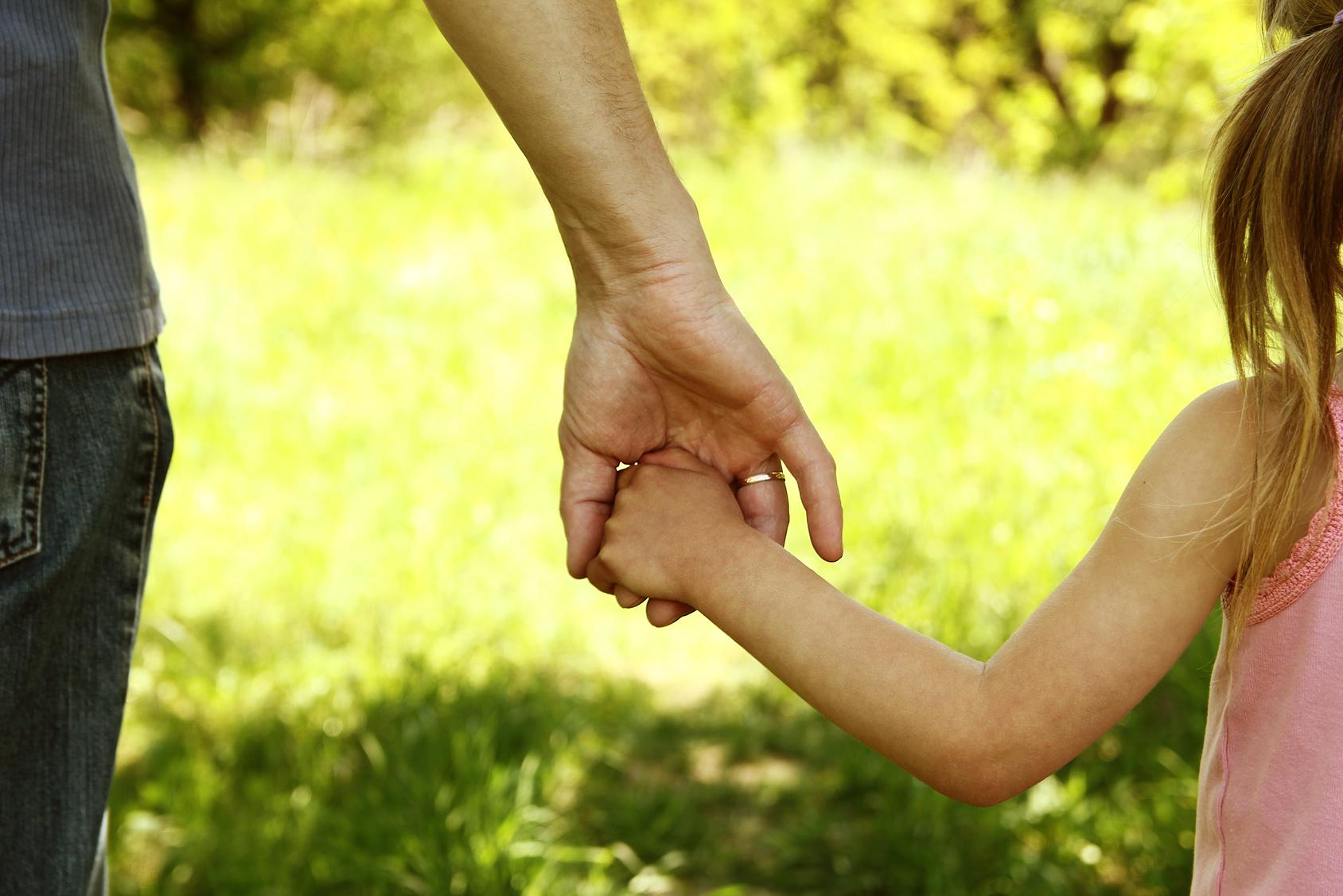 Videokurs ADHS-Eltern-Begleiter *solo