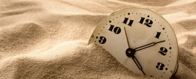 Das Zeitmanagement-Tool Nr. 1 Für Menschen Mit ADHS