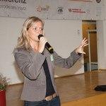 Workshop Fachtag ADHS Landkreis Osterode