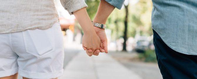ADHS Und Partnerschaft – Was ADHS'ler Sich Von Ihren Partnern Wünschen