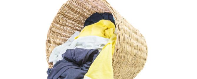 Wohnung Aufräumen In 10 Minuten – Der Streunerrundgang