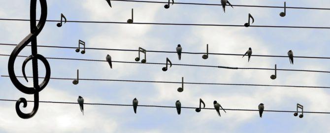 ADHS – Sofort Mehr Energie Und Bessere Stimmung Mit Der Richtigen Musik