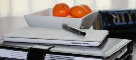 Warum Sie Ihre Hoffnung Auf Mehr Organisation, Ordnung Und Erfolg Nicht An Tools Hängen Sollten